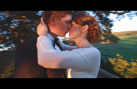 Ben + Neyla Wedding Highlight 2