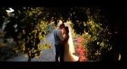 joel-vanessas-wedding-highlight