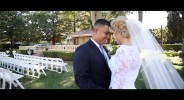 jose-yuliyas-wedding-highlight