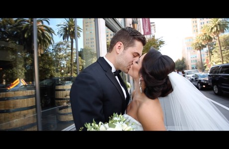 justin-michelles-wedding-highlight1